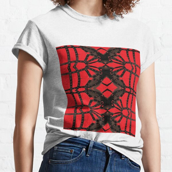 Stylish, fancy, hip, modish, astonishing, amazing, surprising, wonderful Classic T-Shirt