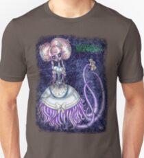 ...Is this...Lolita? Shirt Unisex T-Shirt