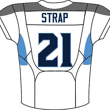 STRAP by JNSDesigns
