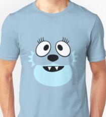 Toodee Unisex T-Shirt