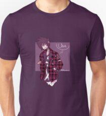 Vanitas is Grumpy Unisex T-Shirt