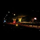 Lights n Bridges by vaishax