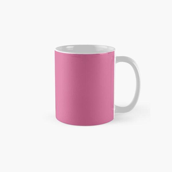 SHIELD SAPPHIC Classic Mug