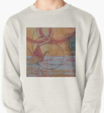 The Itch of Life Pullover