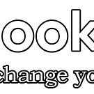 vlookup - It WILL change your life! by BYRON