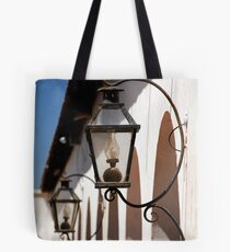 The Way, The Truth, and The Light ...  Tote Bag