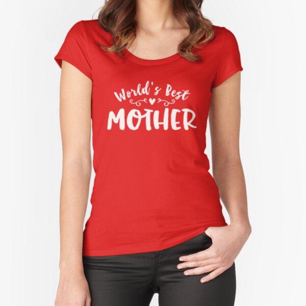 MRS ALWAYS RIGHT mothers mums joke birthday xmas gift idea womens T SHIRT TOP