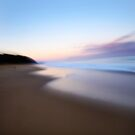 incoming tide by wellman