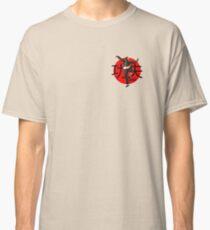 Kung Fu Kenny Classic T-Shirt