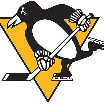 Pittsburgh Penguins by overflag
