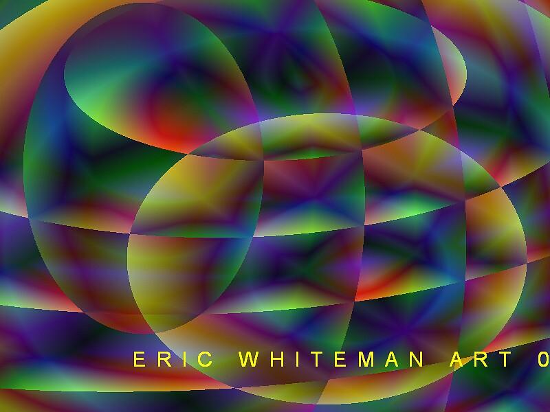 (NESTLE ) ERIC WHITEMAN  by ericwhiteman