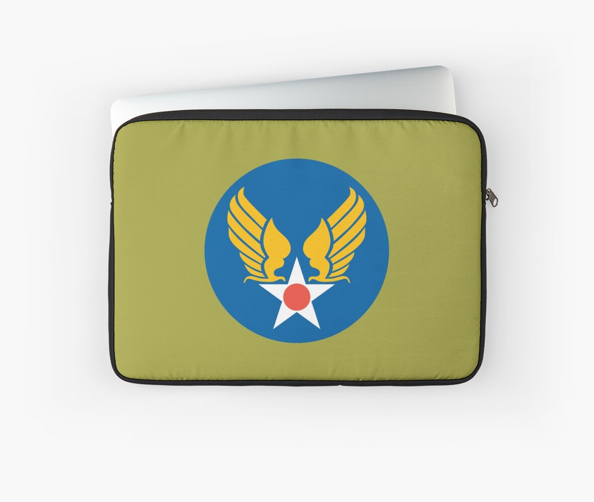 Usaf Hap Arnold Symbol Gallery Meaning Of This Symbol
