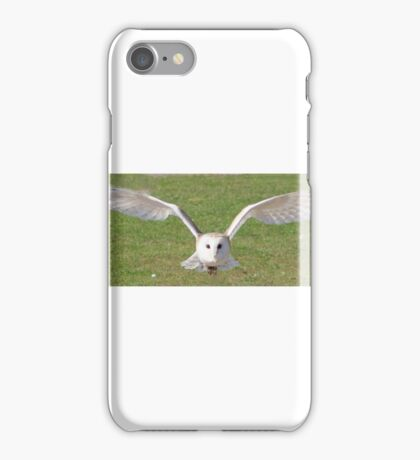 Ows that iPhone Case/Skin
