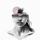 Dreams ... by Underdott