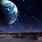UNIVERSE, SPACE, COSMOS