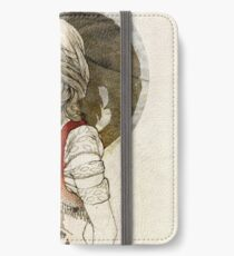 Daenerys Targaryen iPhone Wallet/Case/Skin