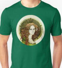 Margaery Unisex T-Shirt