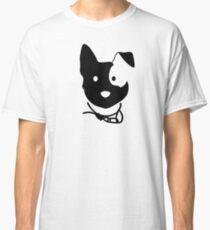 far cry 5 boomer Classic T-Shirt