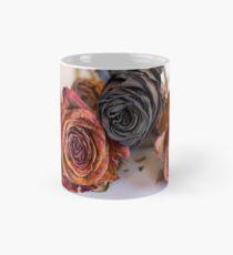 Rosas Secas 2 Tasse (Standard)