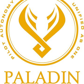 Paladin Consortium (Elite: Dangerous Player Faction) Version 4 by TimMcDaunting
