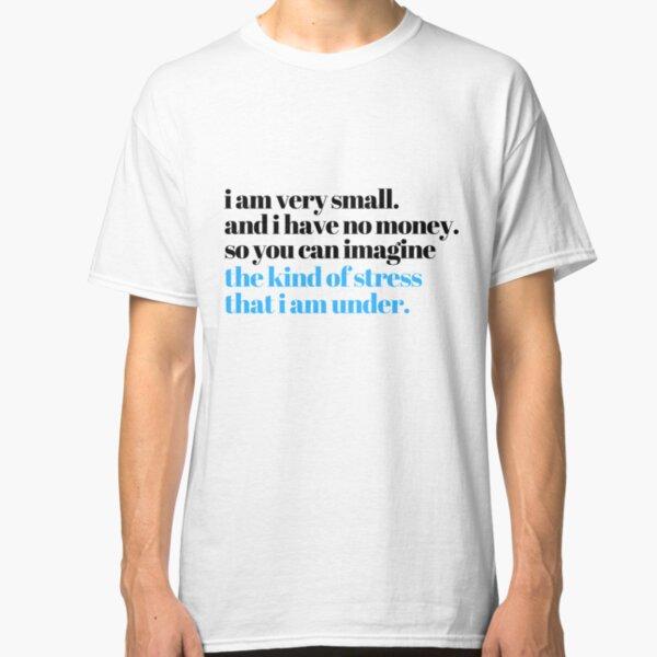 Mulaney 2 Classic T-Shirt