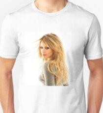 Hilary Duff T-Shirt