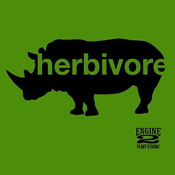 Herbivore by engine2forlife