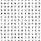 Blank Word Search by MyWordSearch