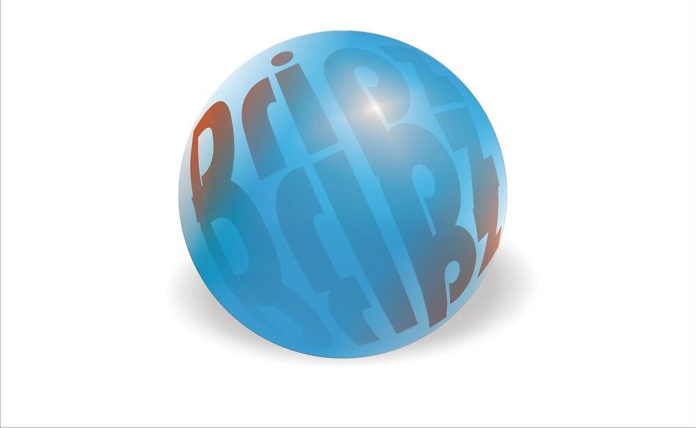 Dripz bubble by Dripz