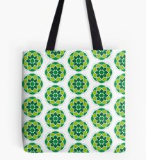 Flower#01 Tote Bag
