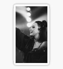 Demi Lovato  Sticker