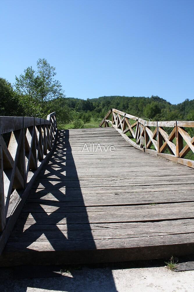 Bridge by AllAve