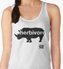 Herbivore Women's Tank Top
