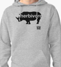 Herbivore Pullover Hoodie