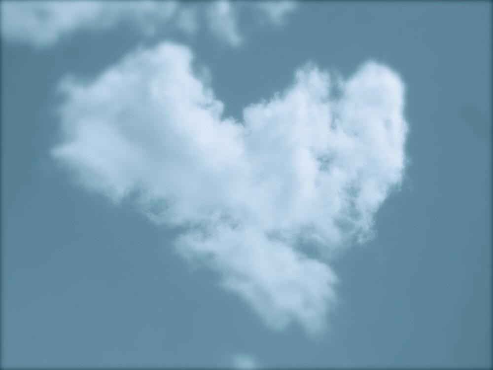 I *HEART* LOVE by MattyLynch808
