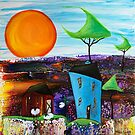 Shine by Juli Cady Ryan