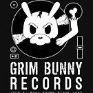 Grim Bunny Records by Saranet