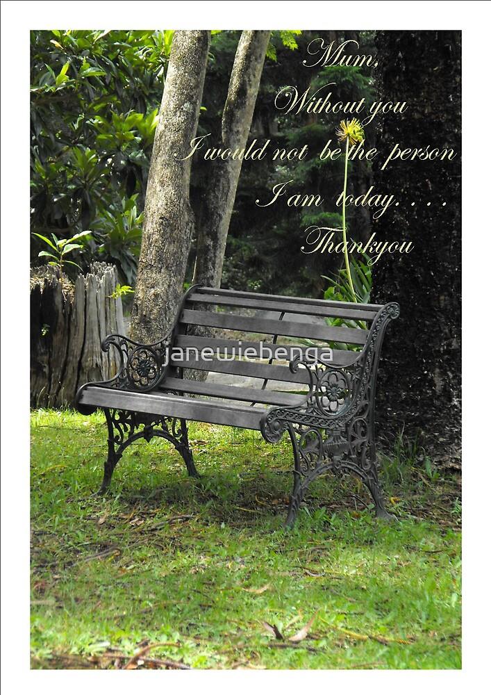 Love Always by janewiebenga