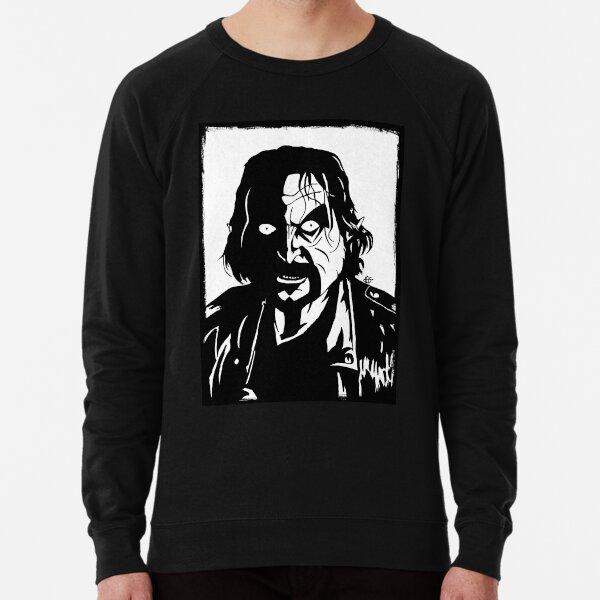Sexy Vampire Lightweight Sweatshirt