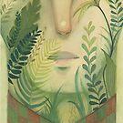 Bloom by Marie-Rooney