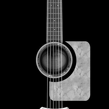 Guitar  Parts by vikisa