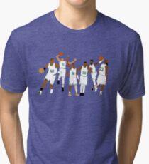 Celtics Tri-blend T-Shirt