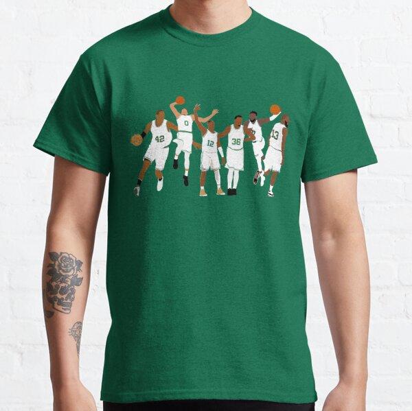 Celtics Classic T-Shirt