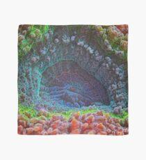 Lobophyllia coral Scarf