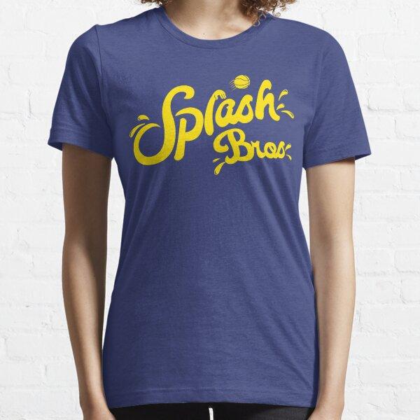 Splash Bros Essential T-Shirt