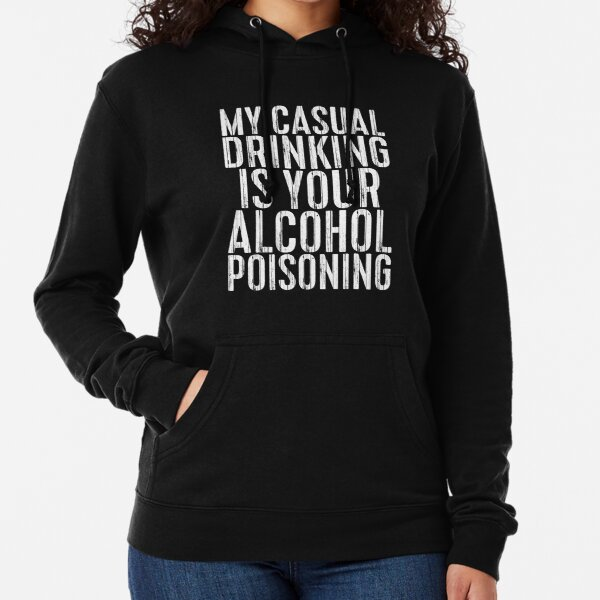 Official Drinking Buddy Available 24//7 Beer Bar Shot Party Friend Hoodies for Men