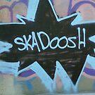 skadoosh by dangerousdan