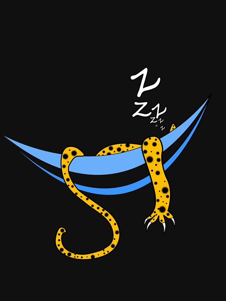 zzzzz by Lanas