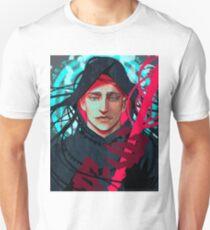 spellcaster!Erwin Unisex T-Shirt