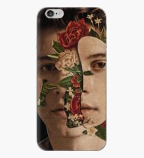 Shawn Mendes New Album 2018 iPhone Case